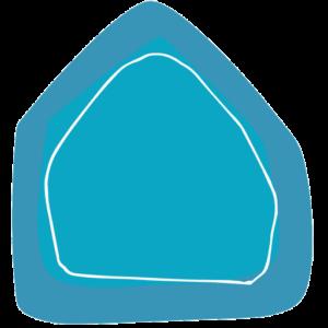 Casas Caiadas_Logo