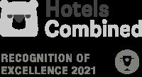 HotelsCombined_Award